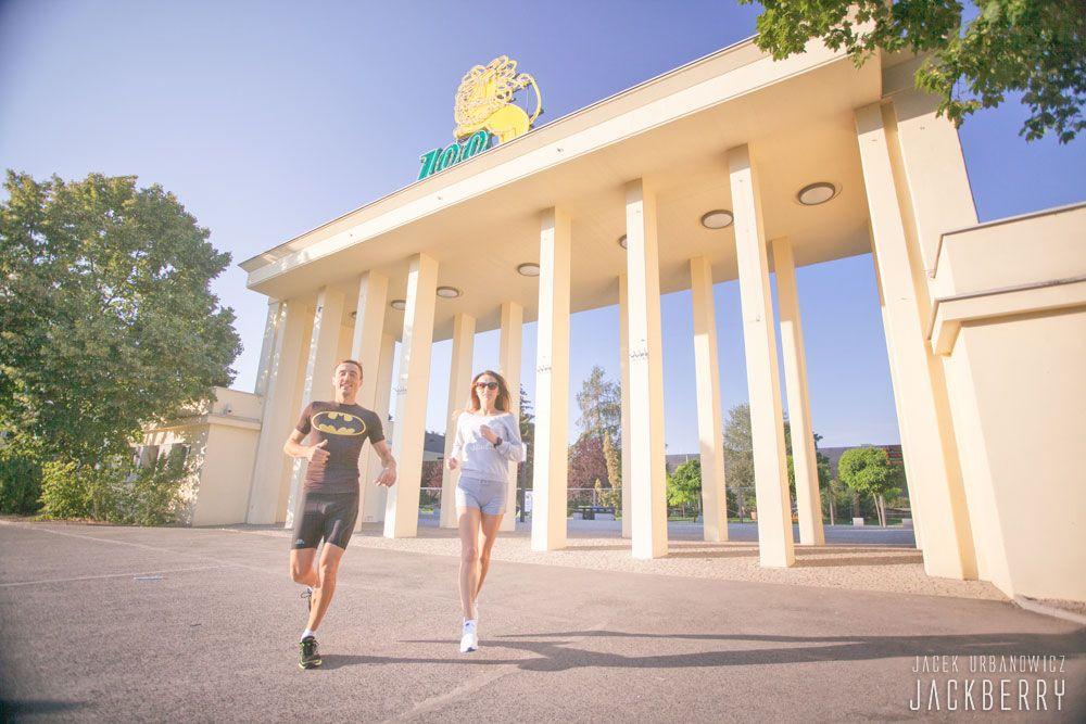 Wild Run Wroclaw bieg po zoo foto Jacek Urbanowicz JackBerry (1)
