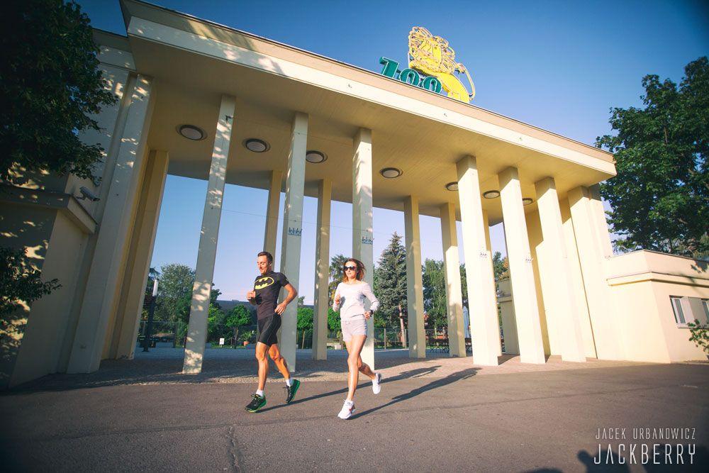 Wild Run Wroclaw bieg po zoo foto Jacek Urbanowicz JackBerry (8)