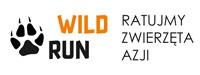 Wild Run – Bieg po wrocławskim Zoo. Ratujmy zwierzęta Azji